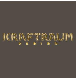 K R A F T R A U M design München